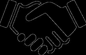 Cam kết hợp tác