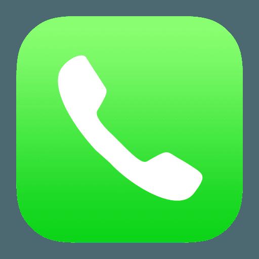 gọi tới số hotline công ty Sơn Cát Tường